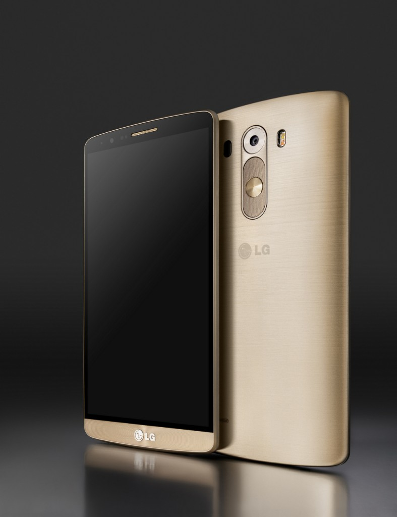 LG-G3-all-the-official-images (5)