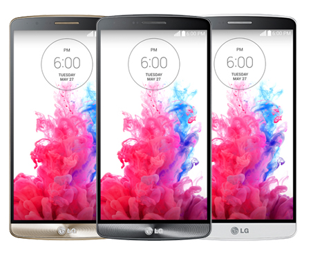 LG-G3-all-the-official-images (9)