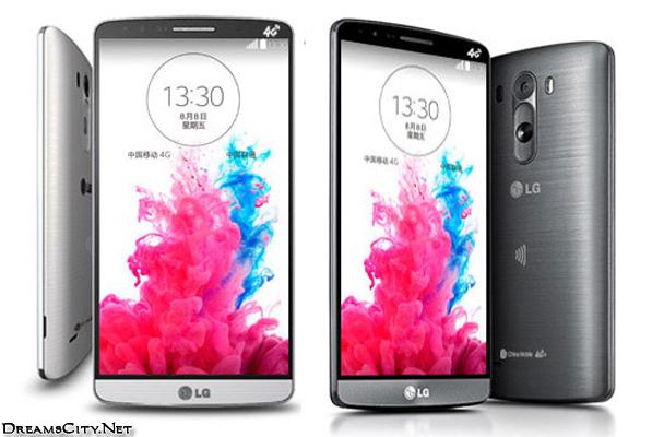 LG_L60_02