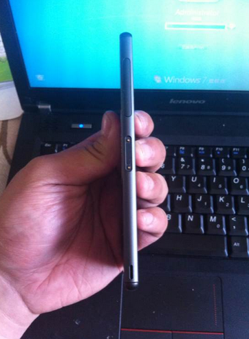Leaked-pictures-of-the-Sony-Xperia-Z3 (1)