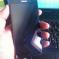 أول صور لهاتف Sony Xperia Z3