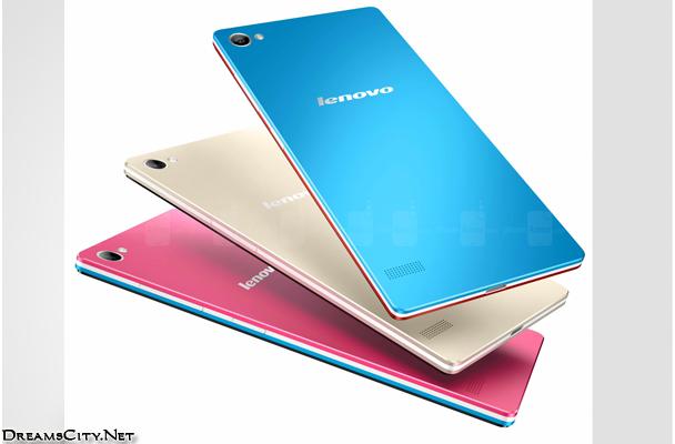هواتف 2015 من شركة لينوفو