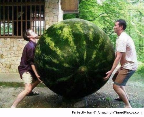 Lifting-a-giant-watermelon-resizecrop--