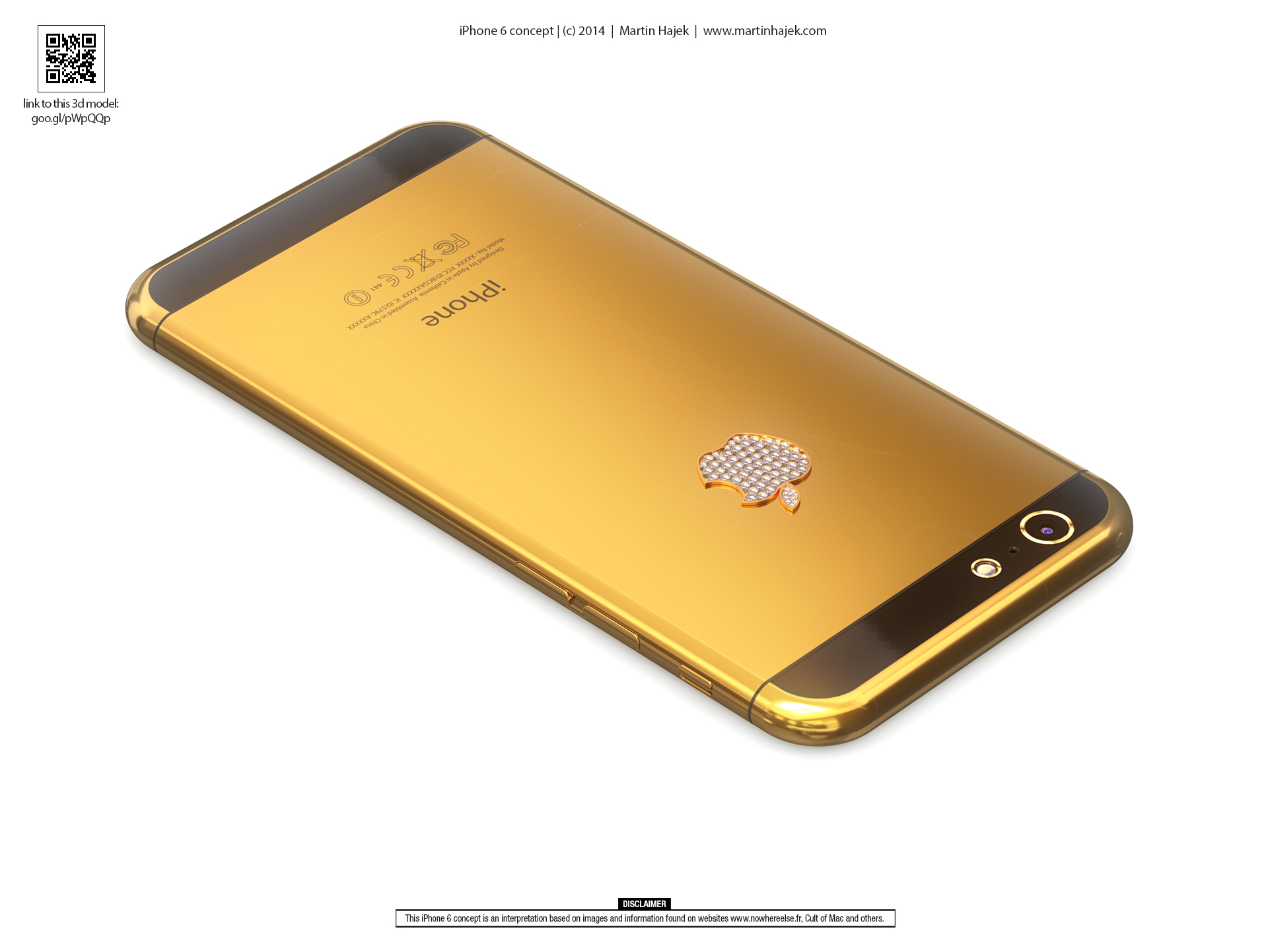 Luxury-iPhone-6-concept-design (1)