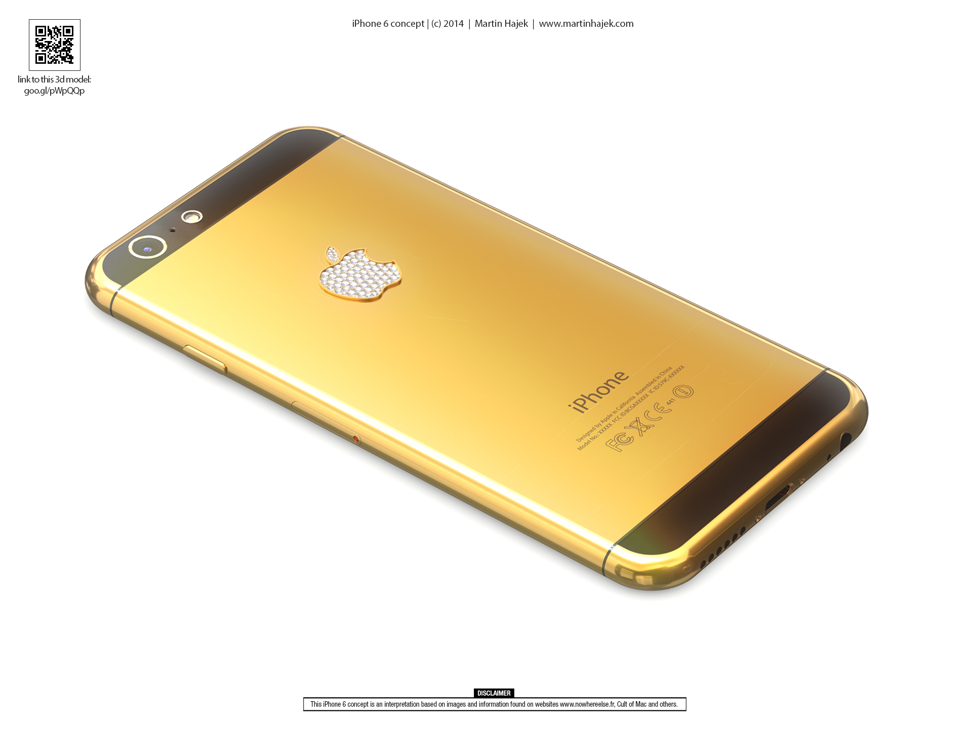 Luxury-iPhone-6-concept-design (2)