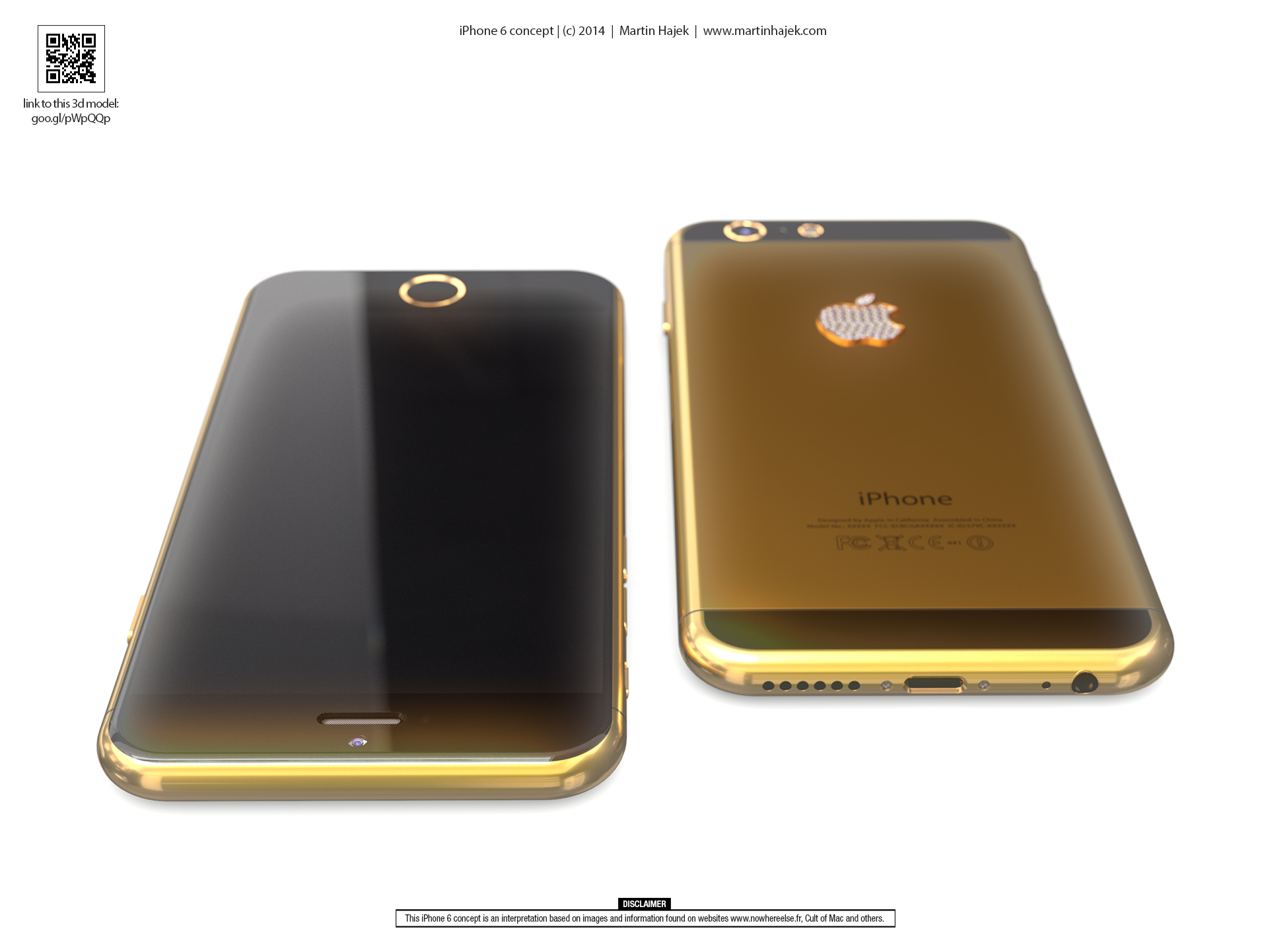 Luxury-iPhone-6-concept-design (3)