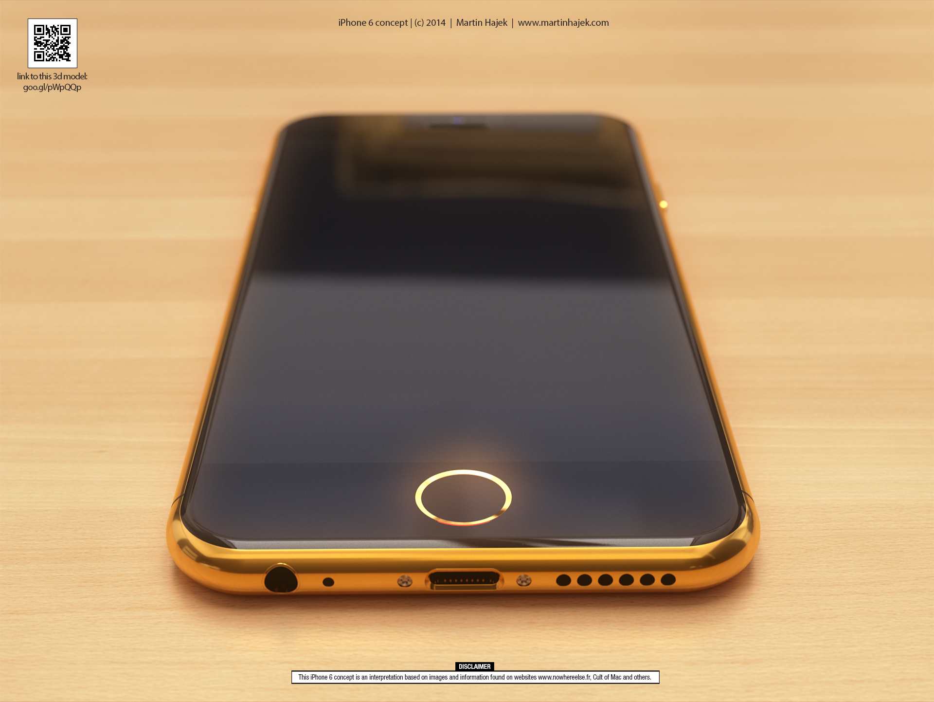 Luxury-iPhone-6-concept-design (4)