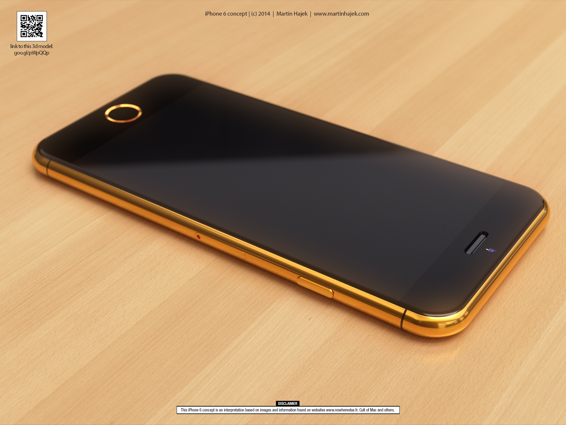 Luxury-iPhone-6-concept-design (5)
