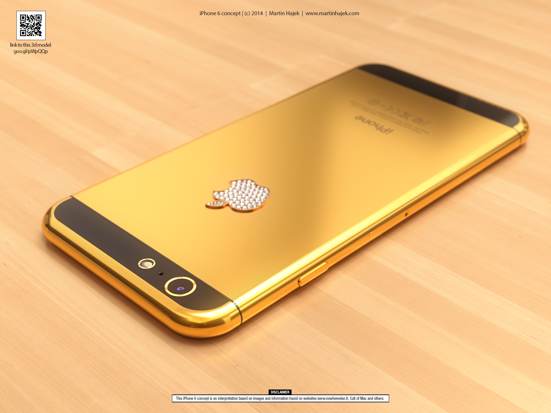 Luxury-iPhone-6-concept-design (6)