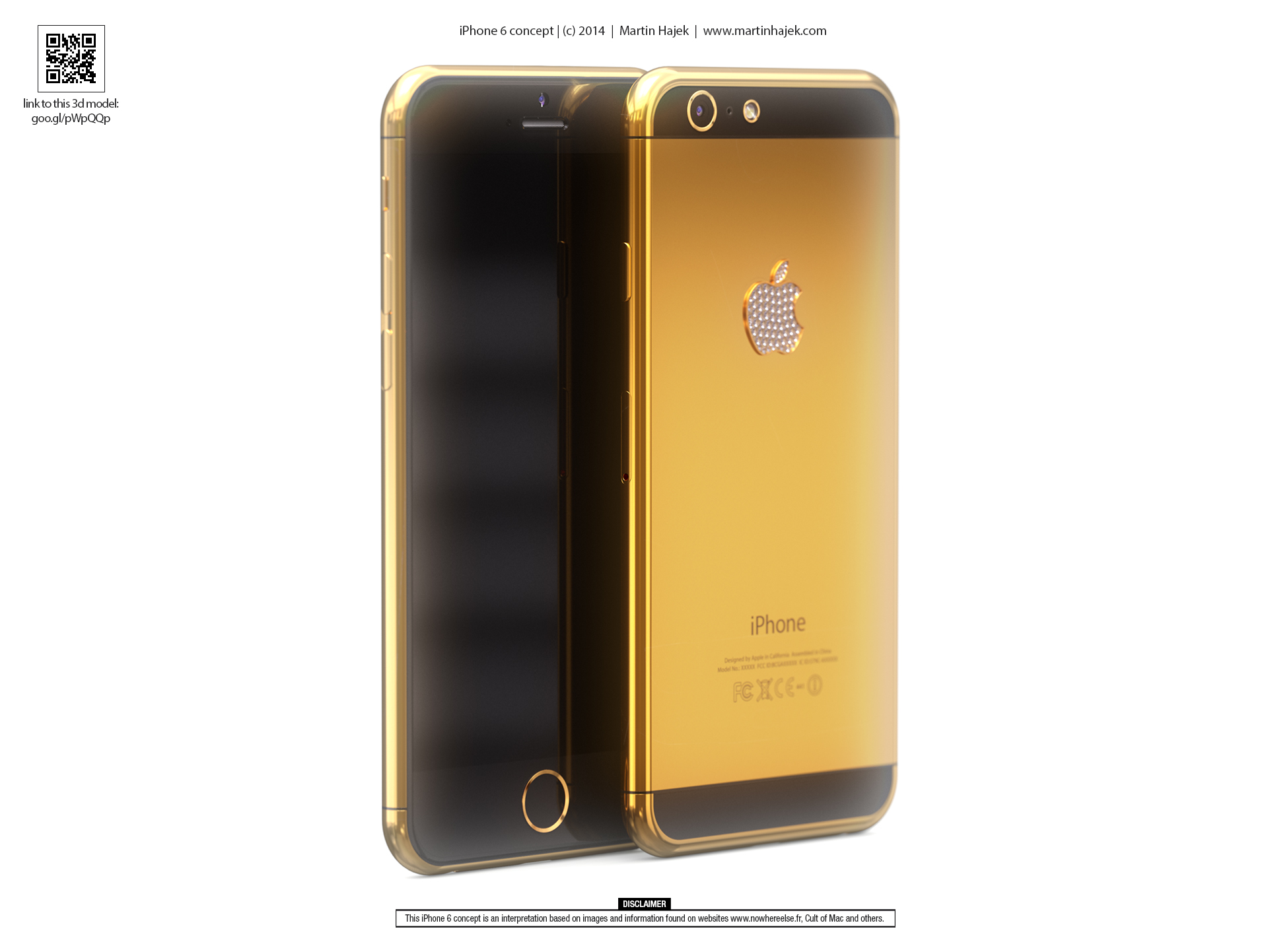Luxury-iPhone-6-concept-design