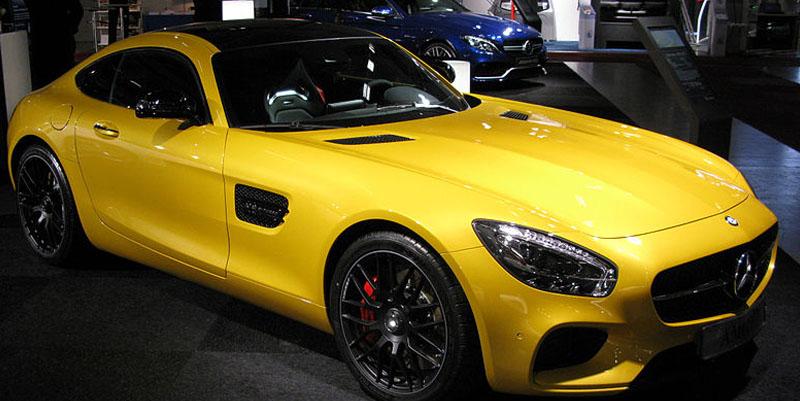 Mercedes-AMG_GT