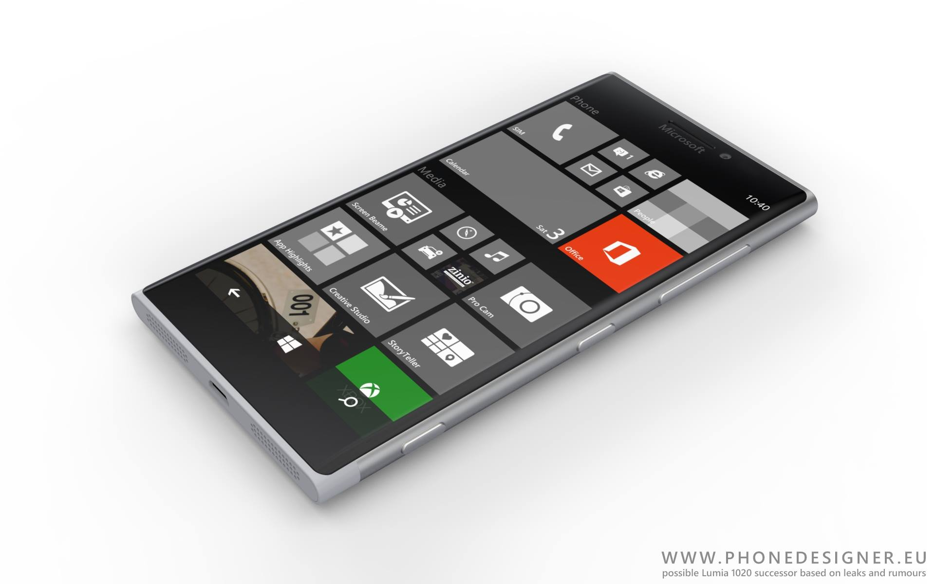 Microsoft-Lumia-1030-Concept-05