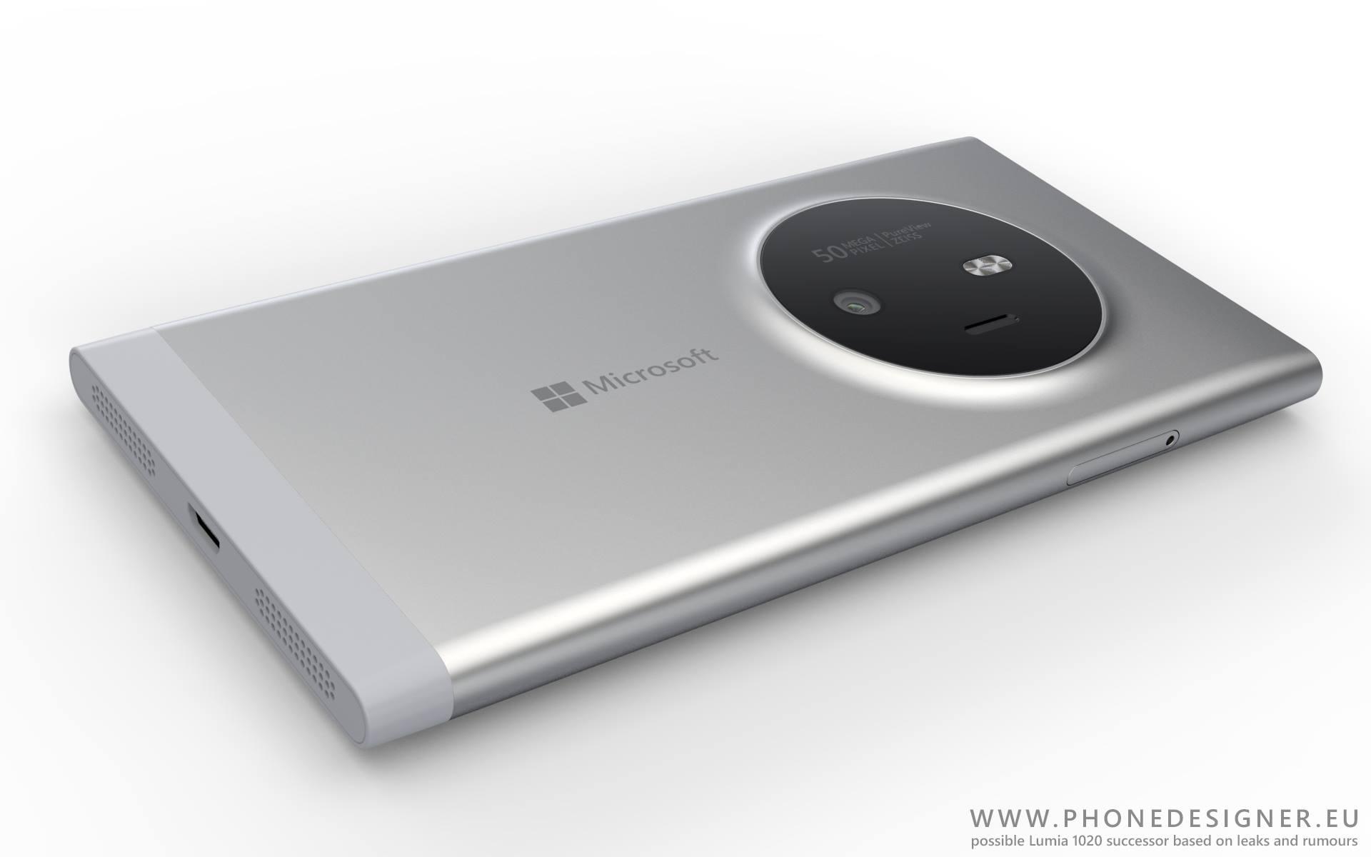Microsoft-Lumia-1030-Concept-06