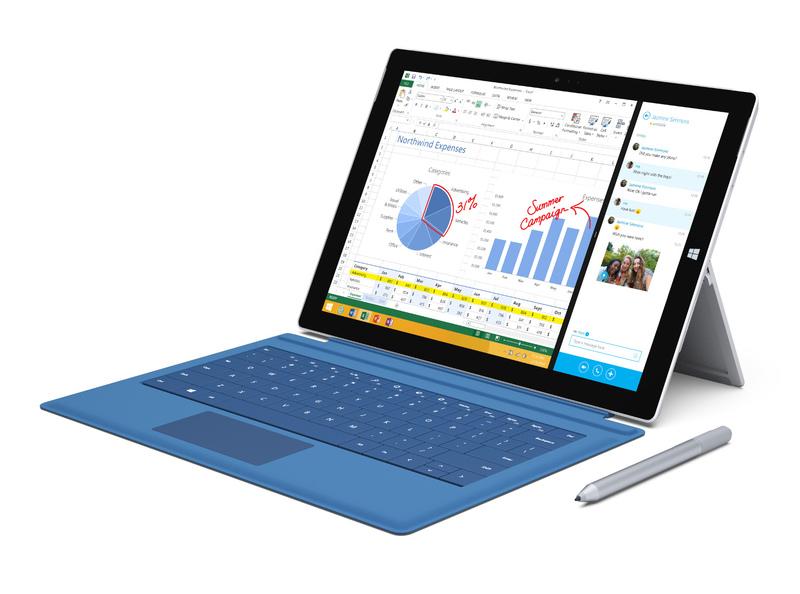 Microsoft-Surface-Pro-3 (1)