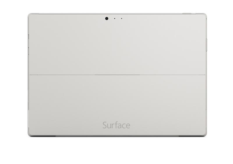 Microsoft-Surface-Pro-3 (4)