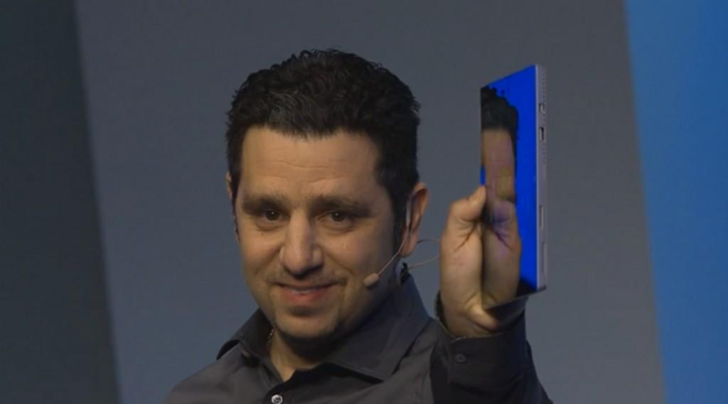 Microsoft-Surface-Pro-3 (6)