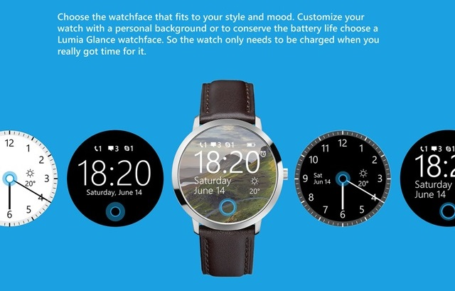 Microsoft-smart-watch-concept (2)
