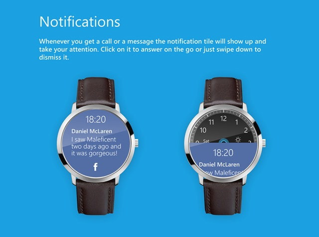 Microsoft-smart-watch-concept (3)