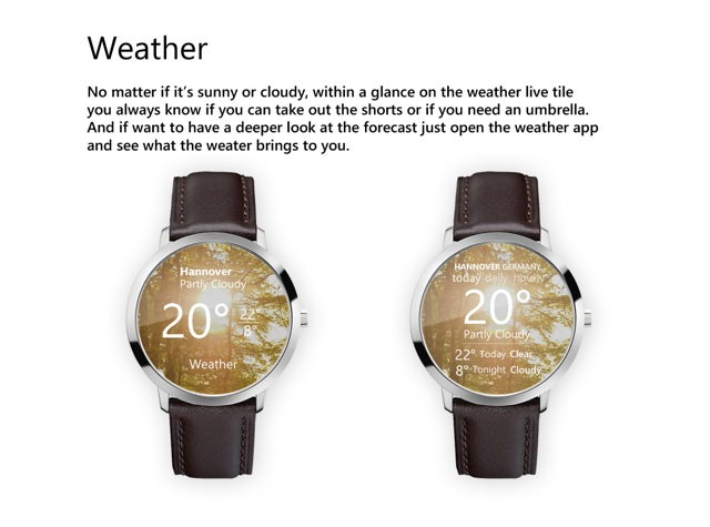 Microsoft-smart-watch-concept (5)
