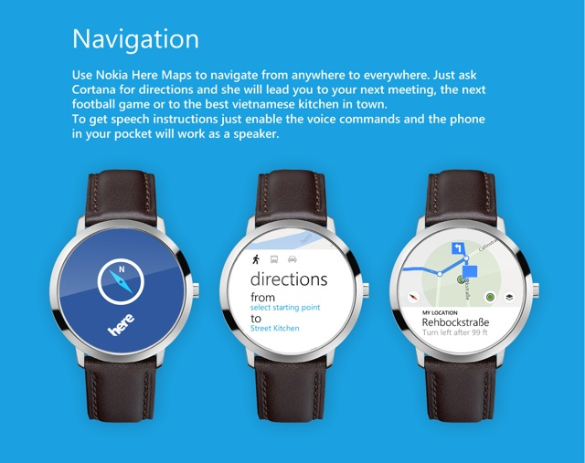 Microsoft-smart-watch-concept (6)