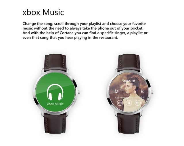 Microsoft-smart-watch-concept (7)