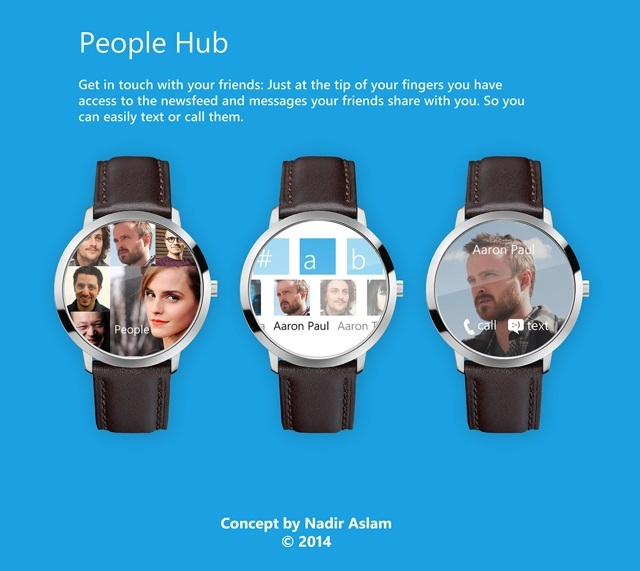 Microsoft-smart-watch-concept (8)