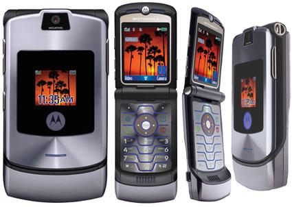 Motorola-RAZR-V3-2004-flagship-650