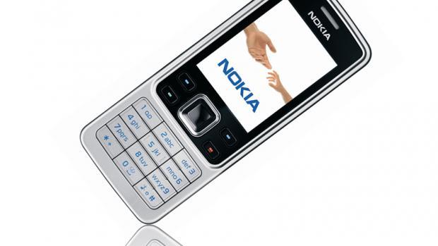 Nokia-6300-2007-250