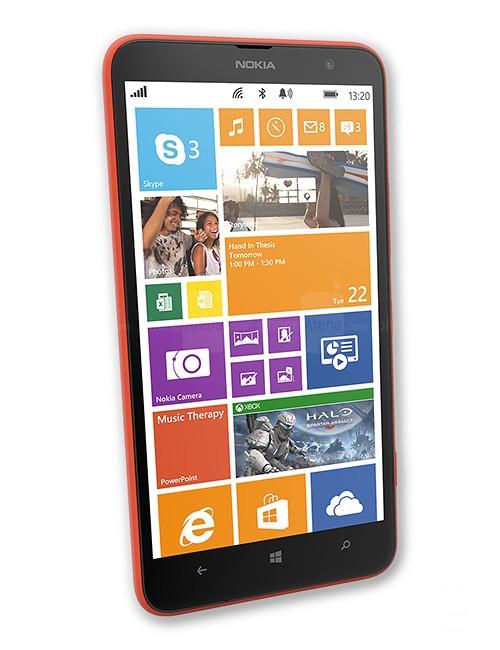 Nokia-Lumia-1320-0