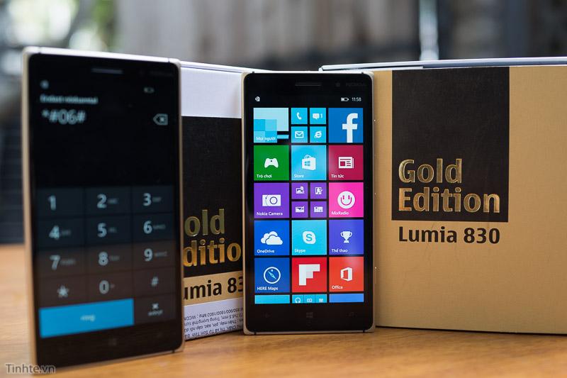 Nokia-Lumia-830 (1)