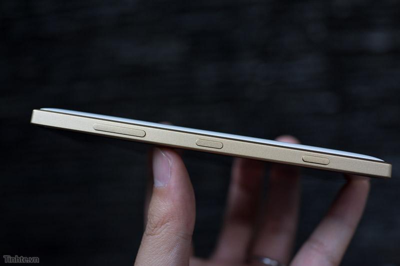 Nokia-Lumia-830 (10)