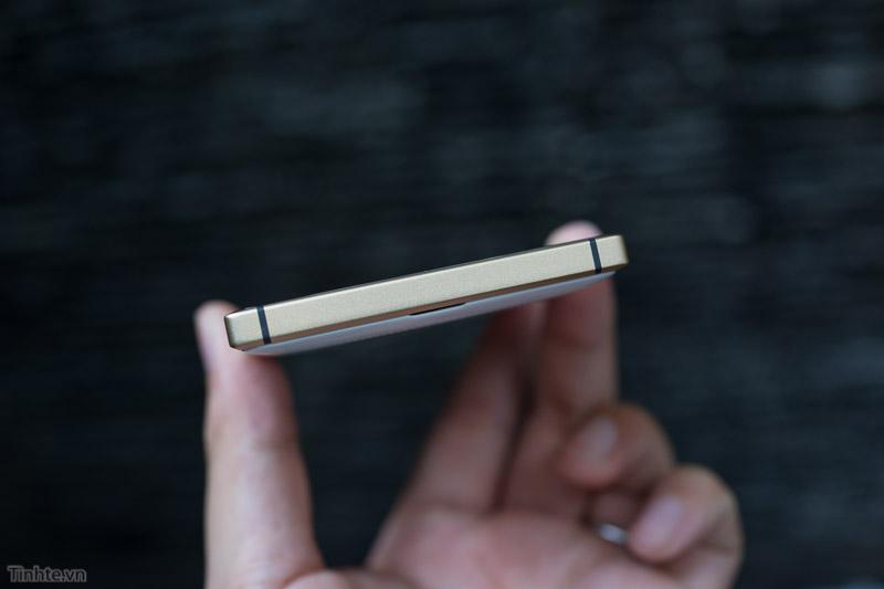 Nokia-Lumia-830 (11)