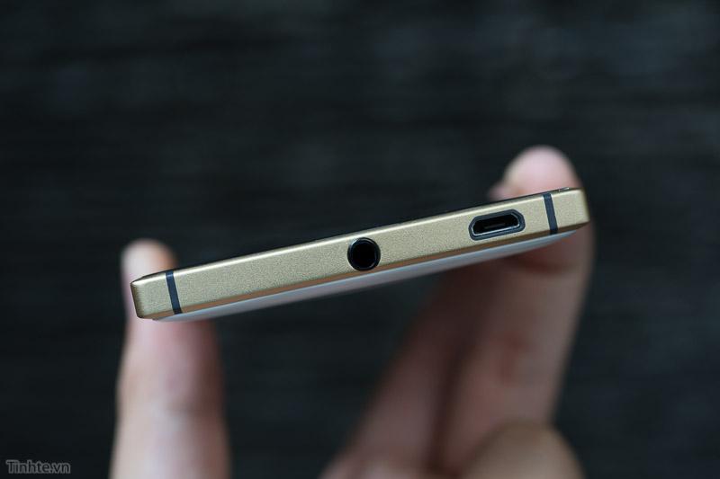 Nokia-Lumia-830 (13)