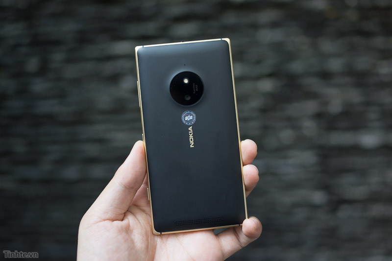 Nokia-Lumia-830 (14)