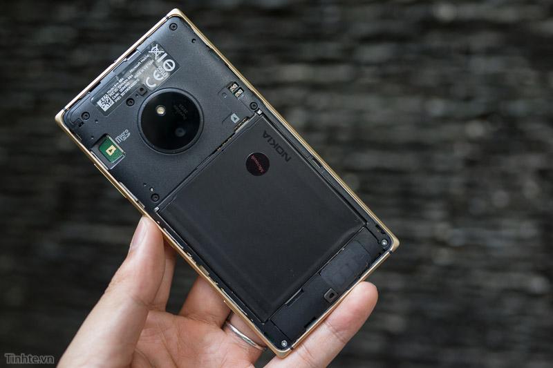 Nokia-Lumia-830 (16)