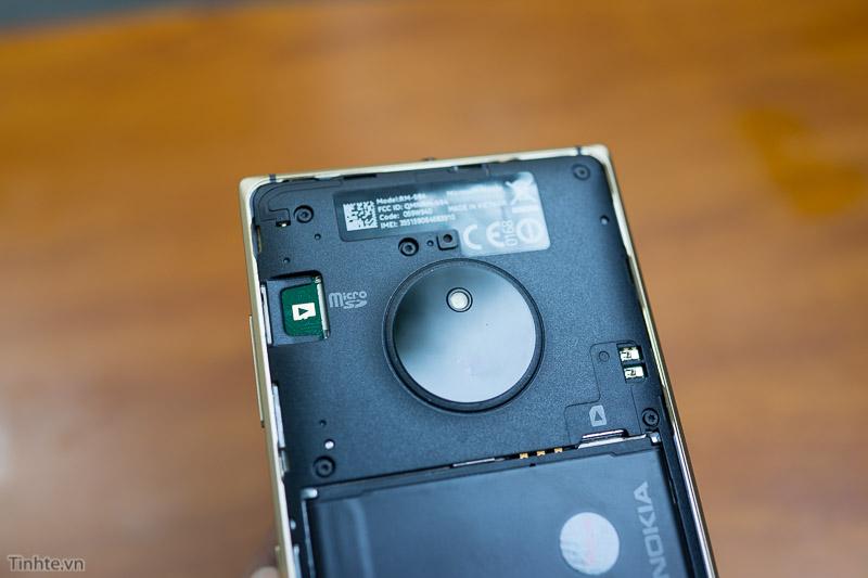 Nokia-Lumia-830 (17)