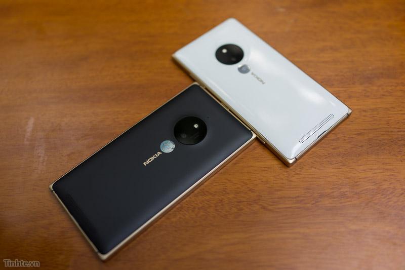 Nokia-Lumia-830 (2)