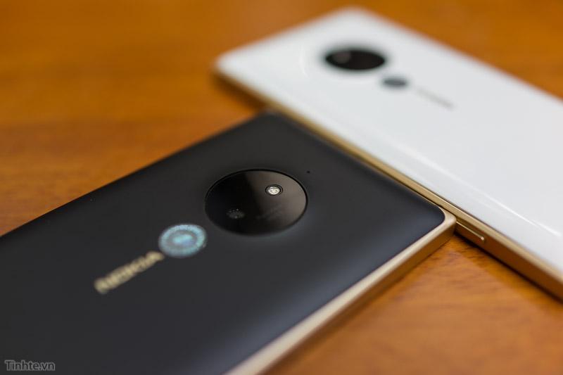 Nokia-Lumia-830 (3)