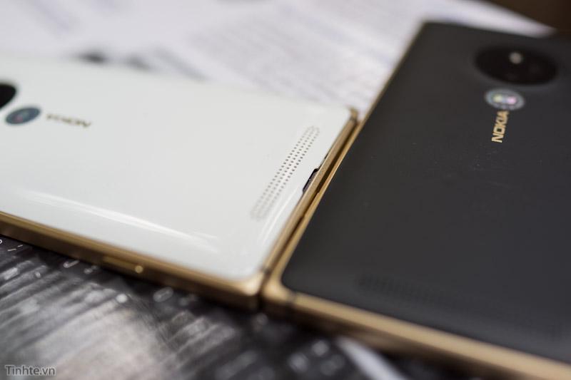 Nokia-Lumia-830 (4)