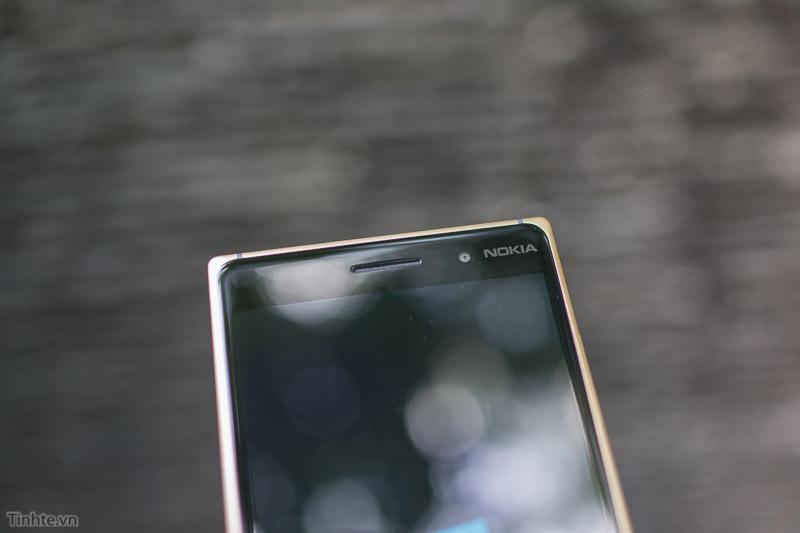 Nokia-Lumia-830 (7)