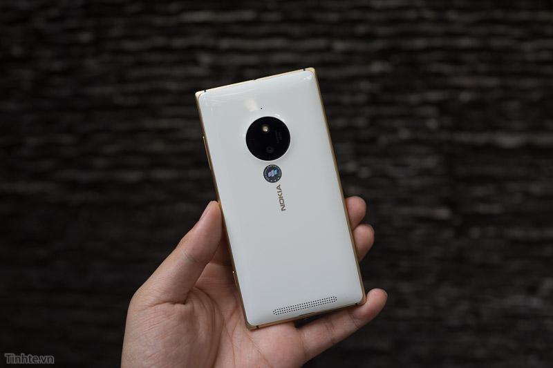Nokia-Lumia-830 (8)