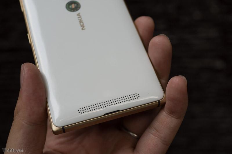 Nokia-Lumia-830 (9)