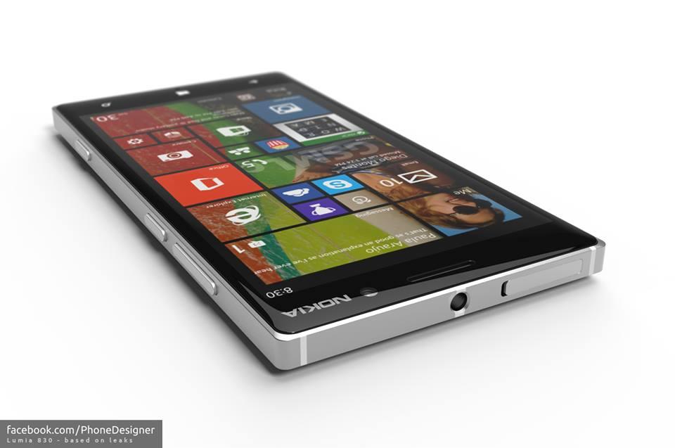 Nokia-Lumia-830-concept (1)