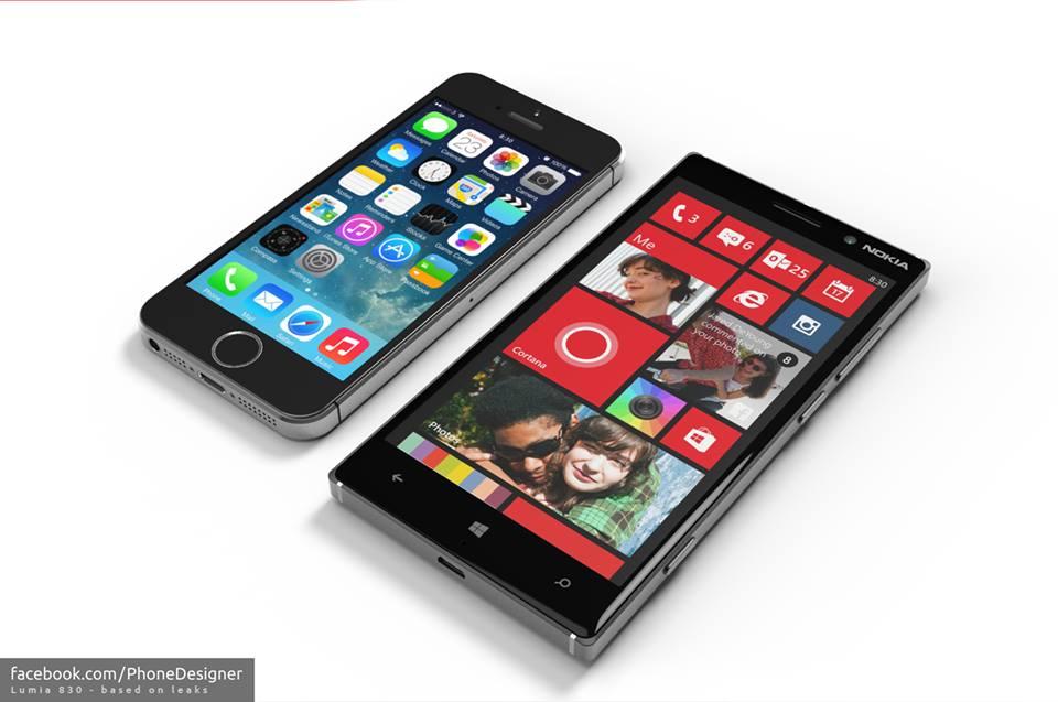 Nokia-Lumia-830-concept (2)