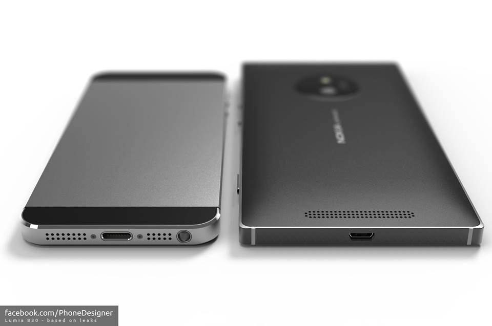 Nokia-Lumia-830-concept (3)