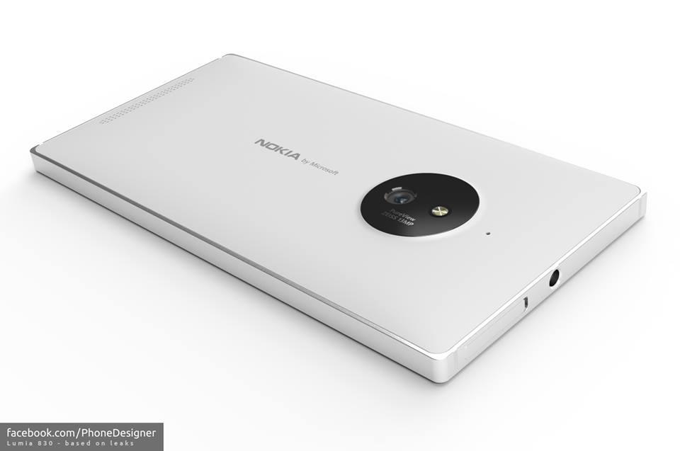 Nokia-Lumia-830-concept (4)