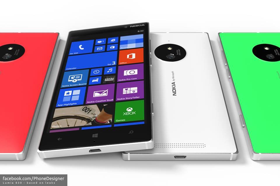 Nokia-Lumia-830-concept (5)