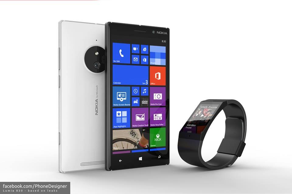 Nokia-Lumia-830-concept (7)