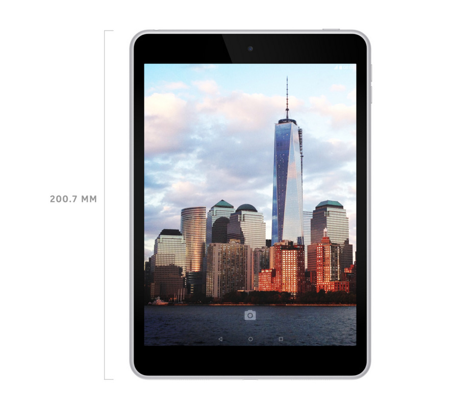 Nokia-N1-Android-tablet (11)