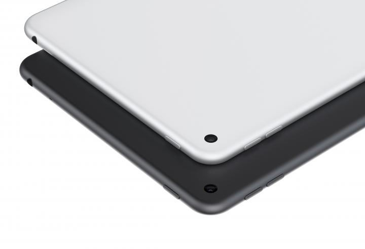Nokia-N1-Android-tablet (3)